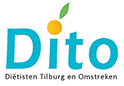 Diëtistengroep Dito
